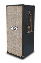 AC/DC TNT 1 - kolumna Bluetooth 1000W