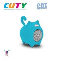 CB10 - głośnik w kształcie kotka