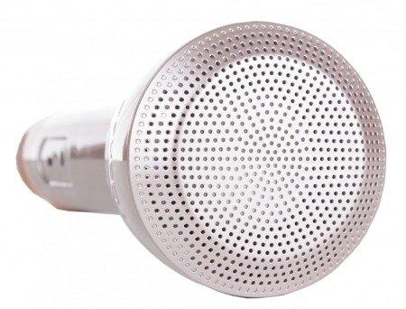 PM 60 - mikrofon Bluetooth